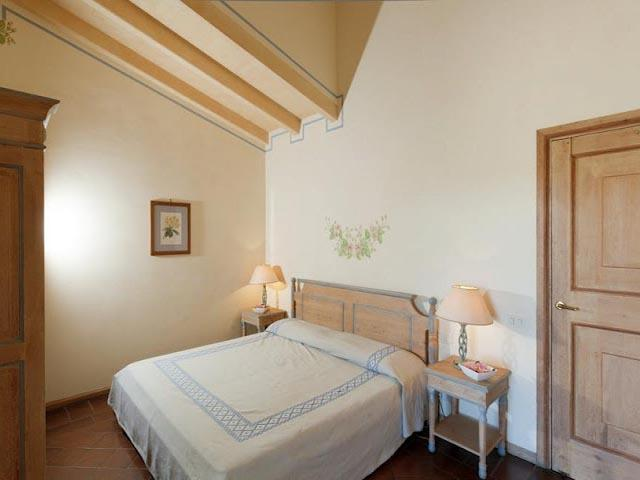 Vakantie appartement Bagaglino - Porto Cervo - Sardinie (2)