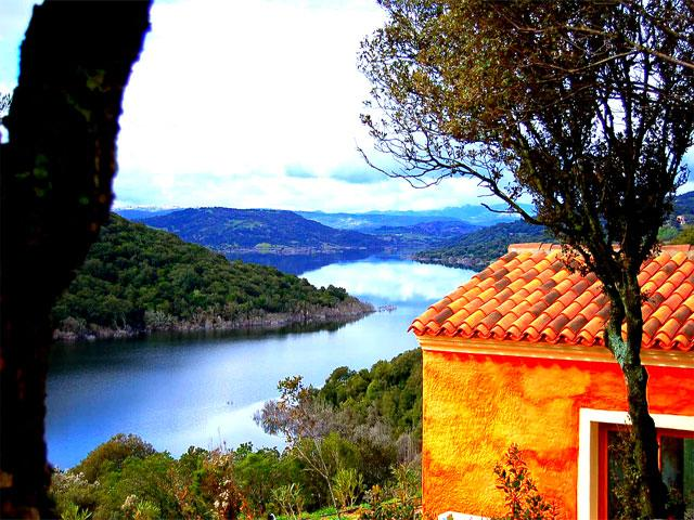 country_resort_aldiola_sardinie