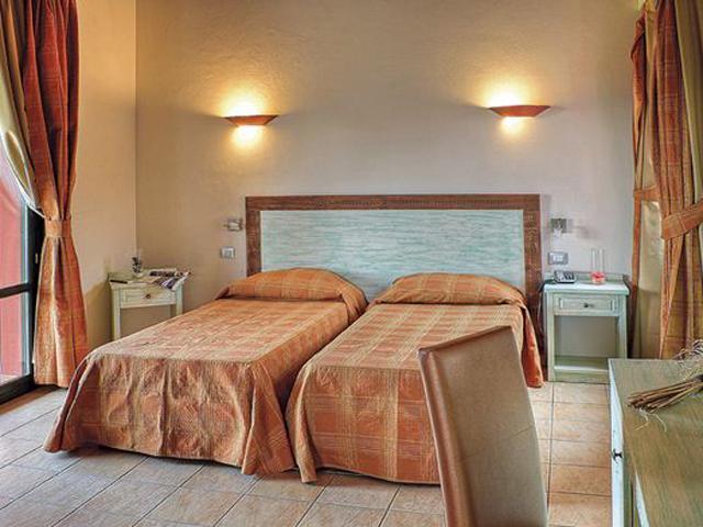 vakantie sardinie - villa barbarina - alghero (5)