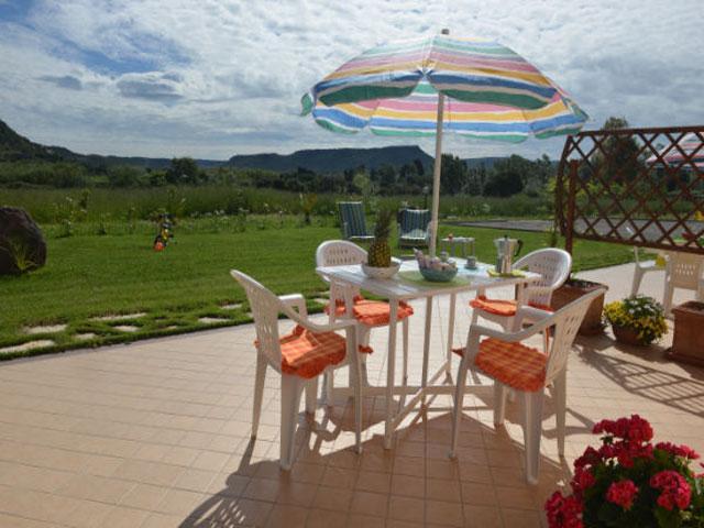 Nit I Dia - Vakantie appartementen Alghero - Sardinie (6)