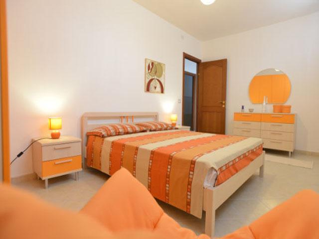Sardinie - Vakantie appartementen Nit I Dia - Alghero (2)