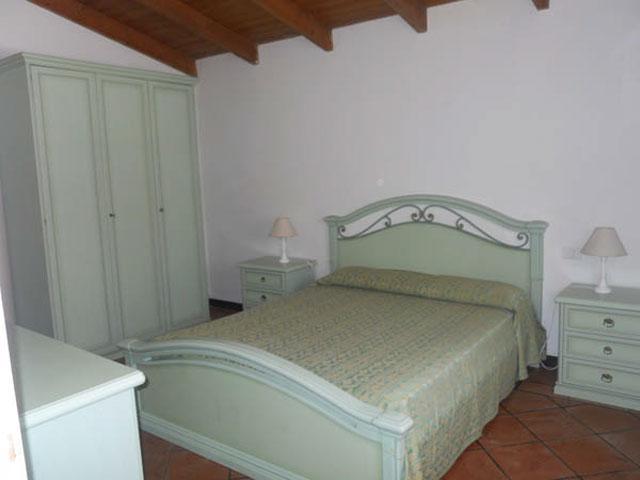 Sea Villas Country Village - Stintino - Sardinie (6)