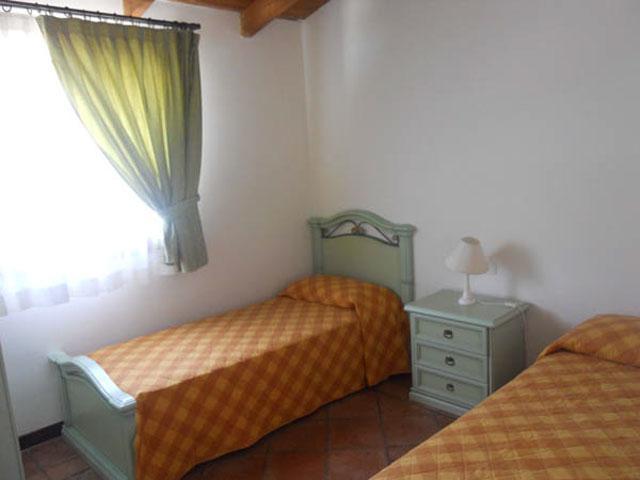 Sea Villas Country Village - Stintino - Sardinie (7)