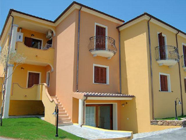 sardinie_appartementen (1)