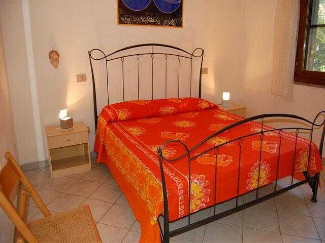 Vakantie appartementen Sardinie - Torre di Chia - Sardinia4all (10)