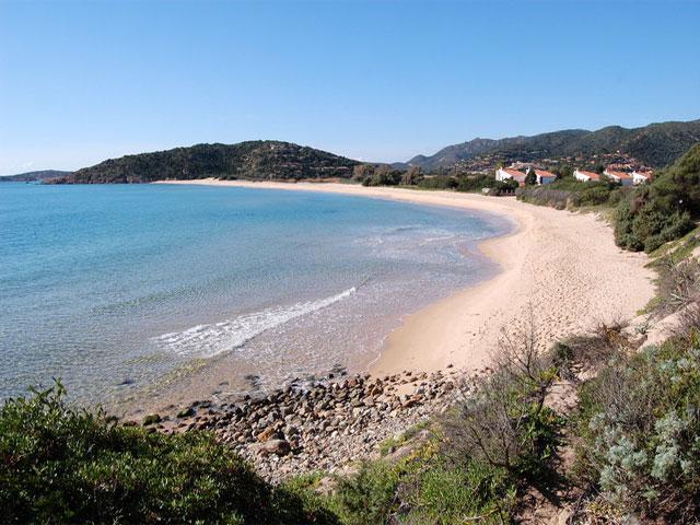 Vakantie appartementen Sardinie - Torre di Chia - Sardinia4all (3)