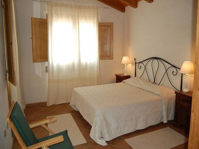 Villa Monti di Mola - Luxe vakantie in Sardinie (10)