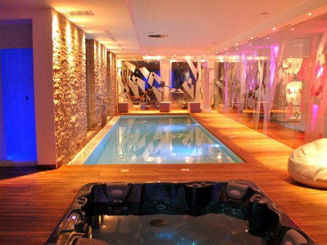 sardinie_country_hotel_tenuta_pilastru
