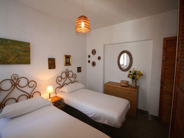Vakantiehuis Sardinie - Villa Lola aan zee (11)