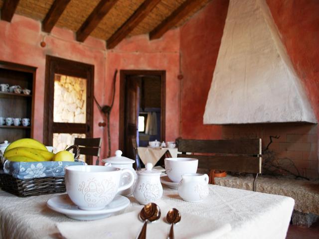 Essenza - Speciale overnachtingen in Sardinie (6)