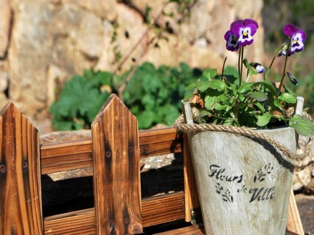 Essenza - Speciale overnachtingen in Sardinie (8)