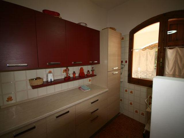 Villa Eleonora - vakantievilla - Torre delle Stelle