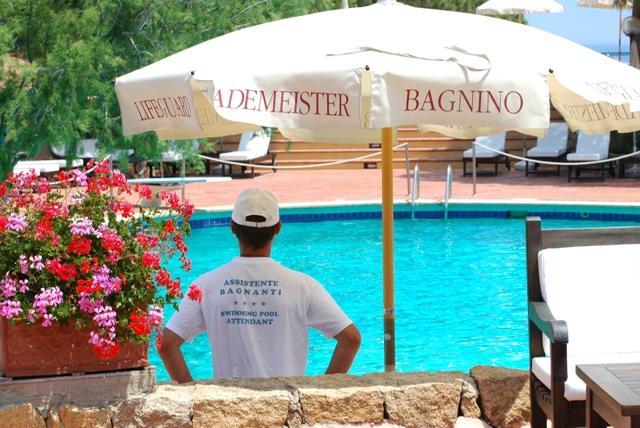hotel porto cervo - hotel le ginestre - vakantie sardinie.jpg