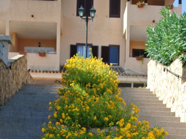 vakantie_sardinie_baia_de_bahas_exclusive_resort (15).jpg