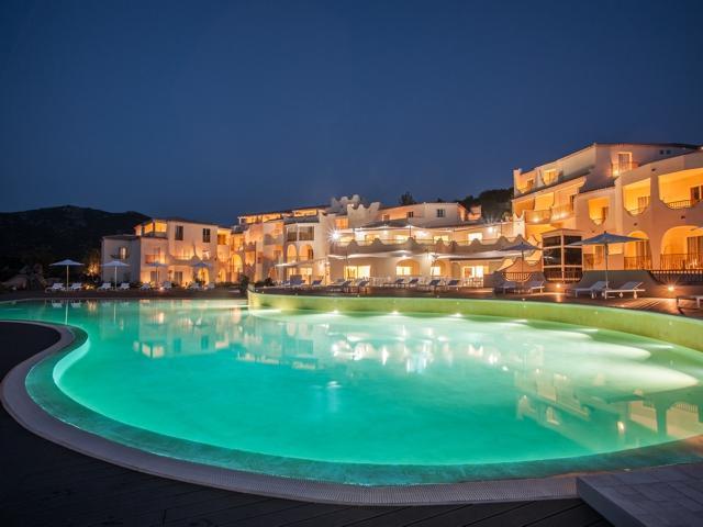 sardinie_hotel_cuncheddi (1)