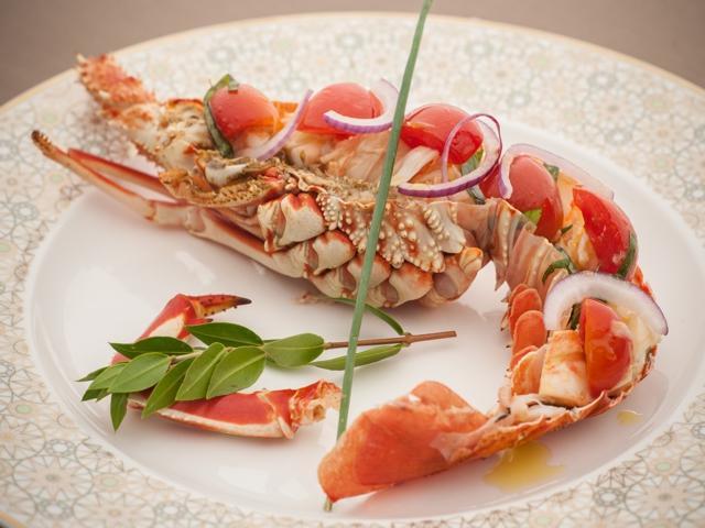 Sardinia4all vakanties - culinaire reizen sardinie