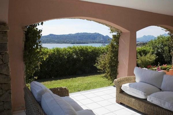 villa sardinie - vakantiehuizen aan zee (3).jpg