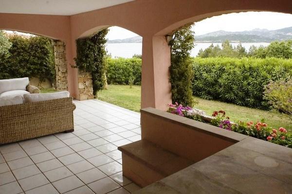 villa sardinie - vakantiehuizen aan zee (6).jpg