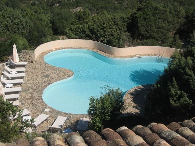 porto-cervo-costa-smeralda-sardinia4all-hotels