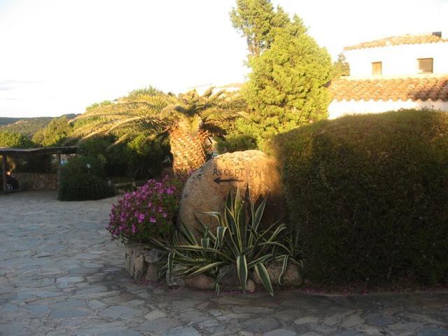 sardinia4all-hotels-costa-smeralda-noord-sardinie
