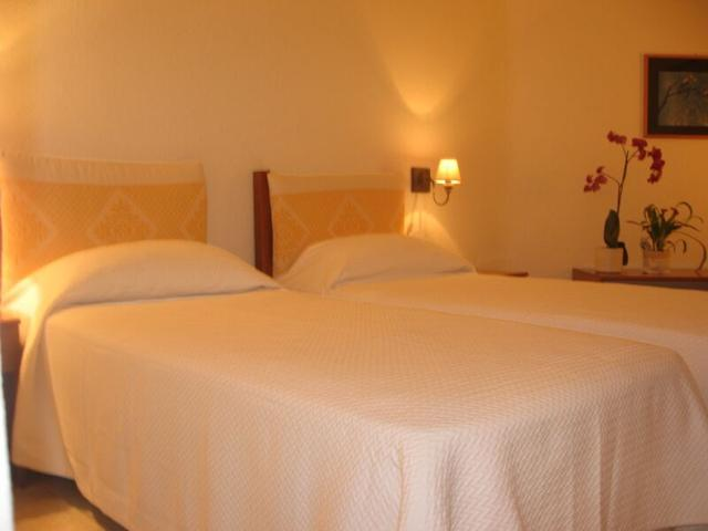 Hotel Valdiola_Costa Smeralda_Sardinie (4)