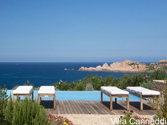 villa sardinie met zwembad en zeezicht - sardinia4all (1).jpg