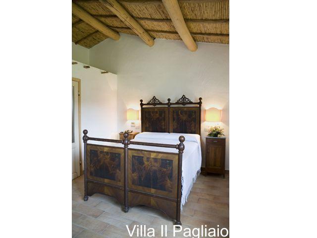 sardinie - villa il pagliaio - stazzo lu ciaccaru_3.png