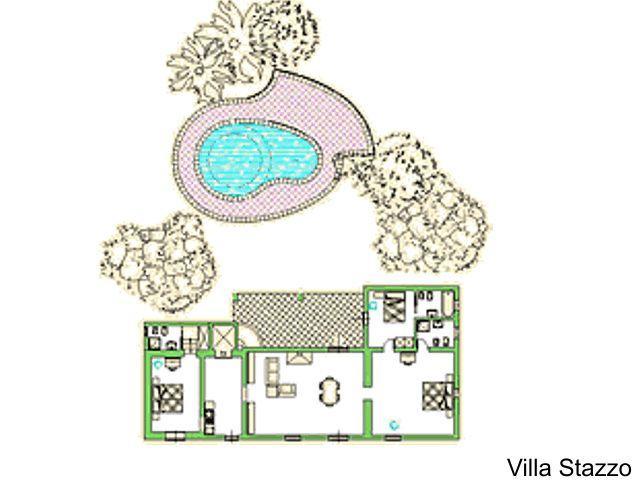 villa stazzo - sardinia4all vakanties.jpg