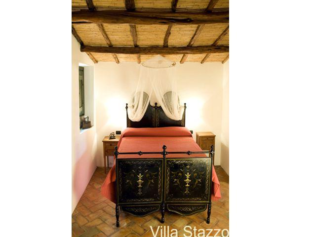 villa stazzo - stazzo lu ciaccaru - sardinie_1.png