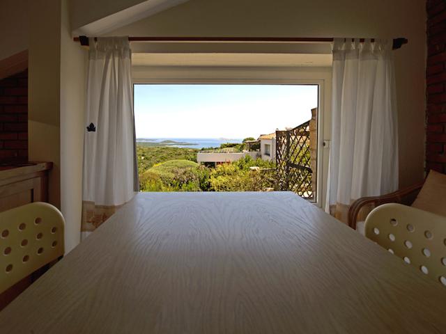 vakantiehuis_sardinie_sardinia4all_carrilon (39).jpg