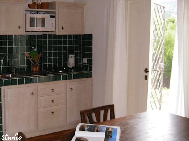 authentiek sardinie - vakantie appartement studio - le tre pietre (1).jpg