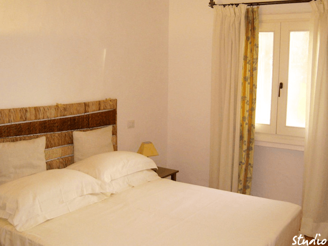 authentiek sardinie - vakantie appartement studio - le tre pietre (11).jpg