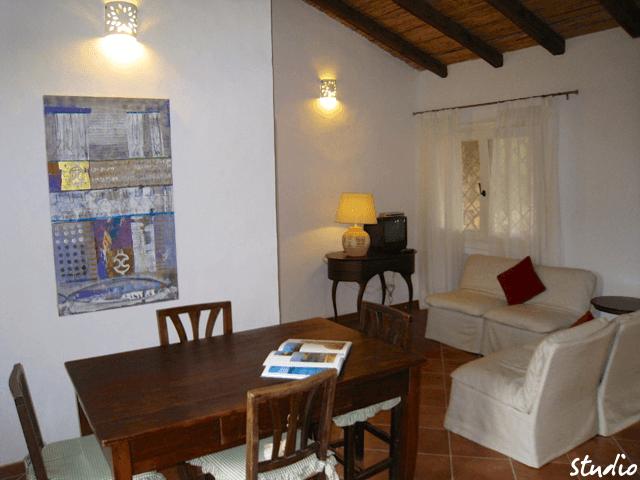 authentiek sardinie - vakantie appartement studio - le tre pietre (4).jpg