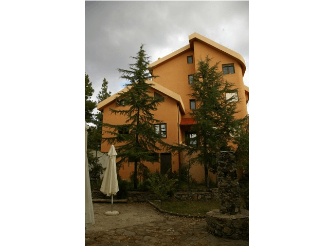 hotel-sardinia4all-sardinie4all