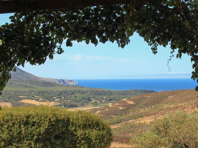 agriturismo-sardinie-vlakbij-zee (1).jpg