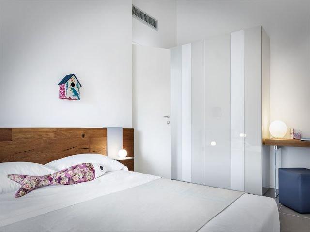 vakantie appartementen sardinie - sardinia4all.png