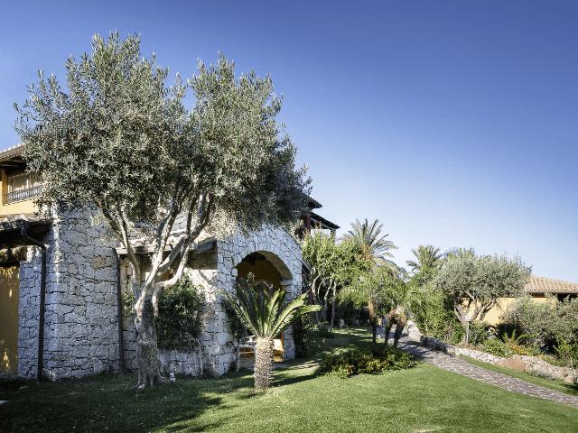 villasimius-resort-cruccuris-sardinien