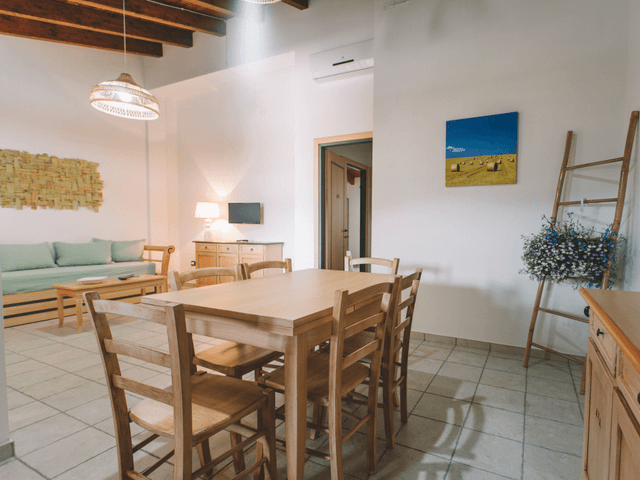 agri-residence-sardinie-sole-d-estate-5.png