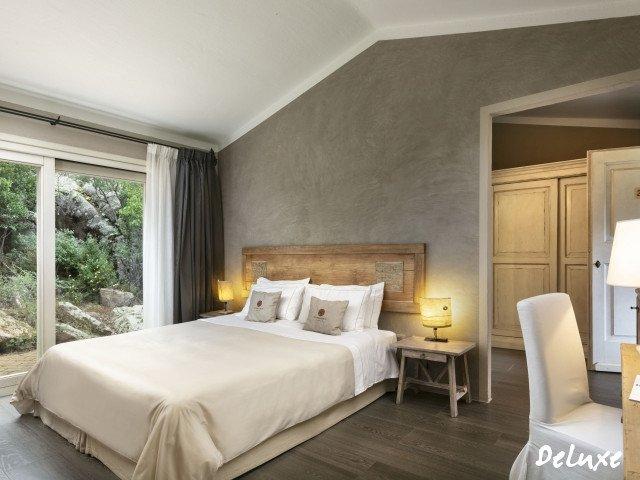 petra segreta hotel deluxe kamer 1.jpg