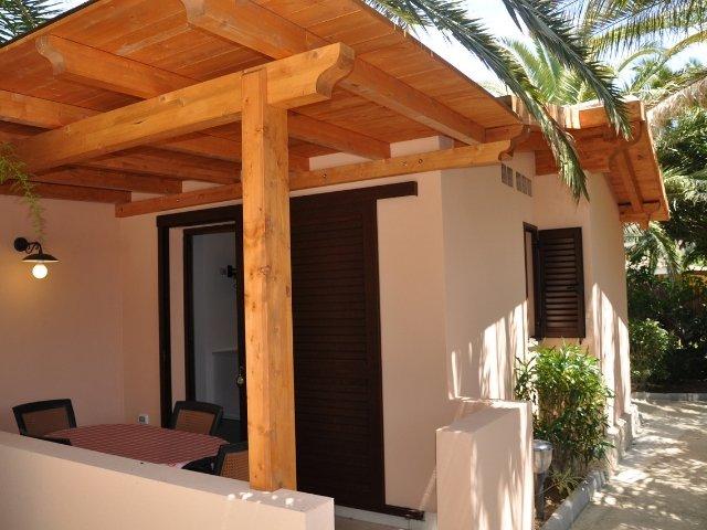 Green Village Resort Villasimius 2
