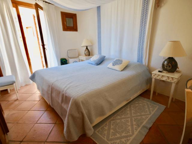 Villa Simonetta - Porto Cervo 12