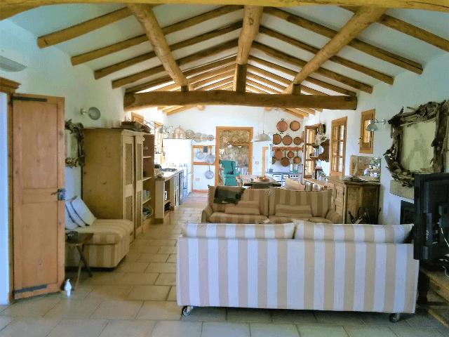 Villa Sa Rezzetta - Golfo Aranci 5