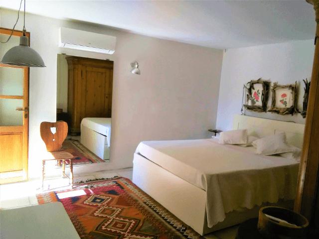 Villa Sa Rezzetta - Golfo Aranci 6