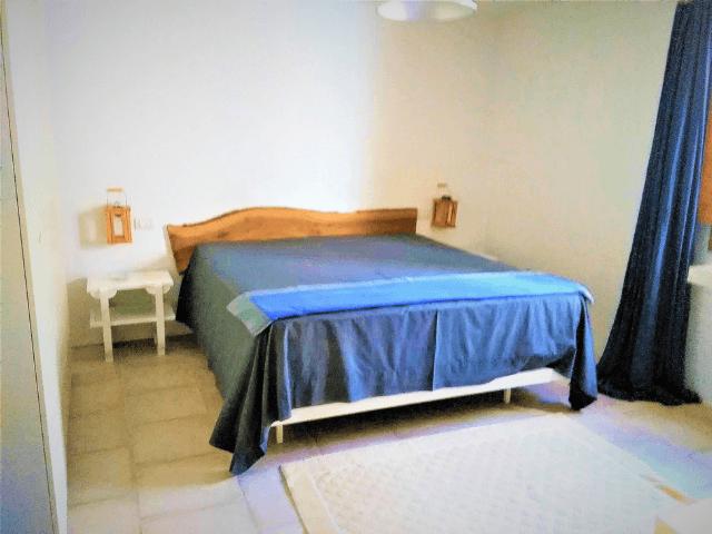 Villa Sa Rezzetta - Golfo Aranci 9