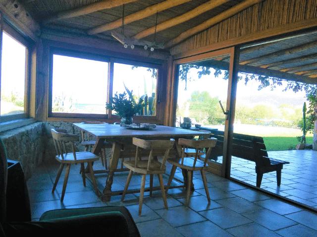 Villa Sa Rezzetta - Golfo Aranci 11