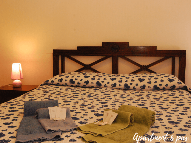 apartment-alghero (4).png