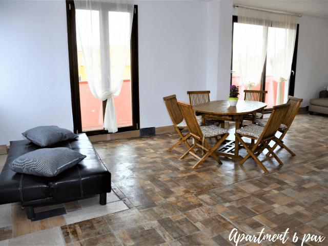 apartment-alghero (1).png