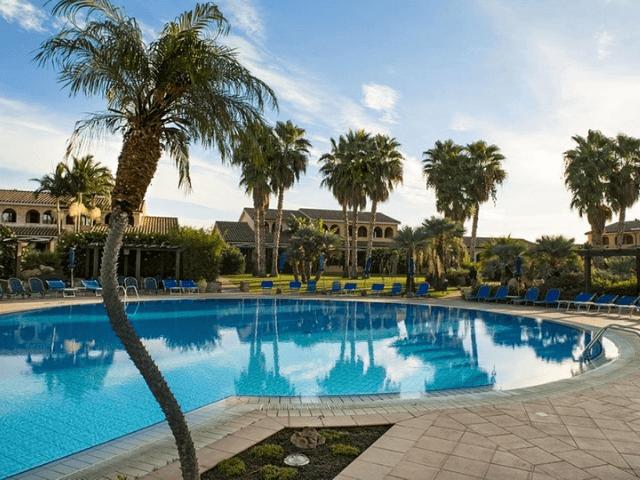 lantana-resort-pula-sardinia4all.de