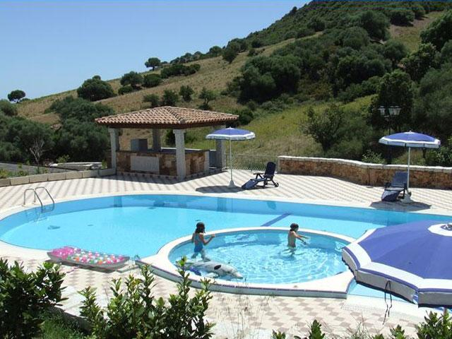 sardinie_agriturismo_met_zwembad