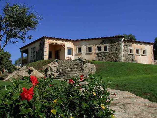 vakantie_sardinie_country_hotel (2)